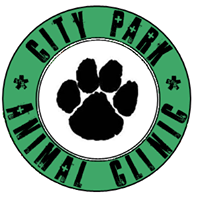 City Park Animal Clinic